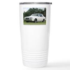 2013-cover-8x11-v5 Travel Mug