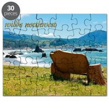 00cover_wildeNW Puzzle