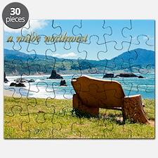 00cover-wildeNW Puzzle