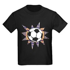 Futbol Hooligan #2 T