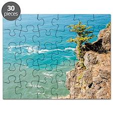 02feb-wildeshots-093012_0279 Puzzle
