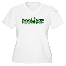 Futbol Hooligan #1 T-Shirt