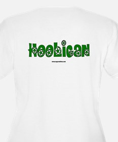Futbol Hooligan #2 T-Shirt