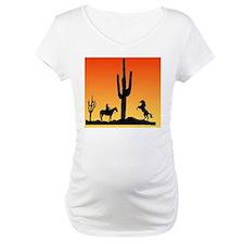 Southwest Shirt