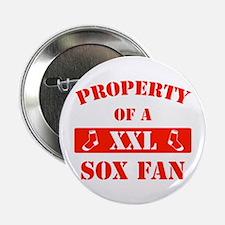 Property Of A Sox Fan Button