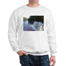 Cool Scenic Sweater