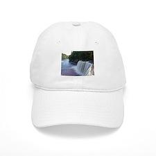 Cute Waterfalls Baseball Cap