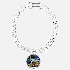Artwork of the Internati Bracelet