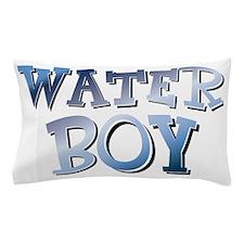 Water Boy Waterboy Pillow Case