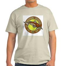 Catfish Marina T-Shirt