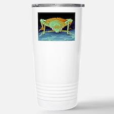 Bed bug, SEM Travel Mug