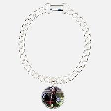 CallieCorbin1 Bracelet
