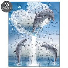 thftd_iPad Mini Case_1018_H_F Puzzle