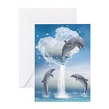 thftd_iPad Mini Case_1018_H_F Greeting Card