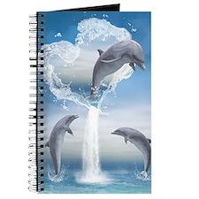 thftd_iPad Mini Case_1018_H_F Journal