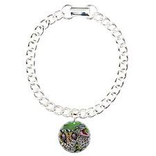 cover3_original Charm Bracelet, One Charm