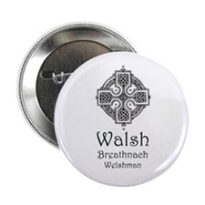 Walsh Button