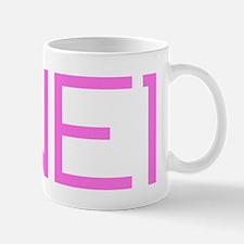 2NE1 Kpop Fans! Mug