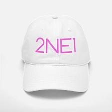 2NE1 Kpop Fans! Baseball Baseball Cap