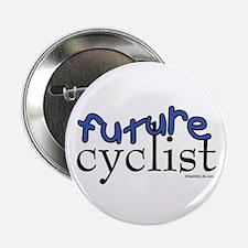 Future Cyclist Button