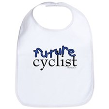 Future Cyclist Bib