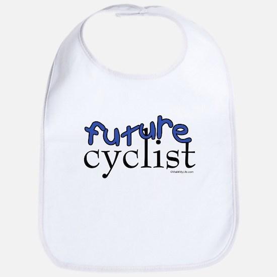 Future Cyclist Bib