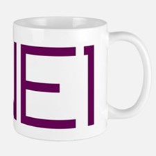 2NE1 Mug