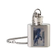 bu1_power_bank_678_H_F Flask Necklace