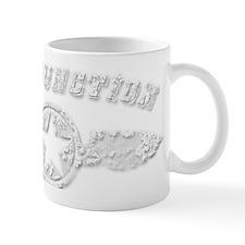 EBEN JUNCTION ROCKS Mug