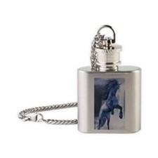 bu1_iphone5_797_H_F Flask Necklace