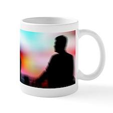 Businessmen Mug