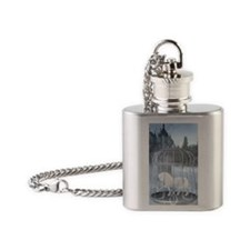 cu_iphone5_797_H_F Flask Necklace