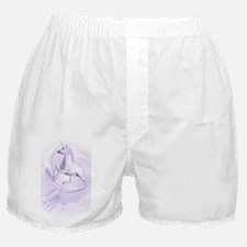fp_incredible Boxer Shorts