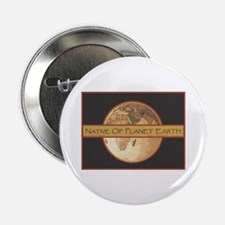 Old World Button