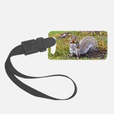 661_h_f hitch cover Luggage Tag