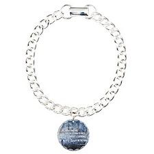 2013 Life Isnt About Wai Bracelet