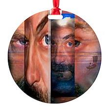 Magicraftsman Ornament