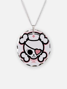 molly-rn-heart-DKT Necklace