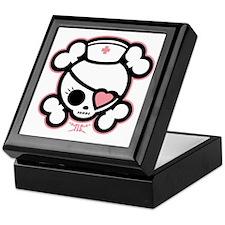 molly-rn-heart-DKT Keepsake Box