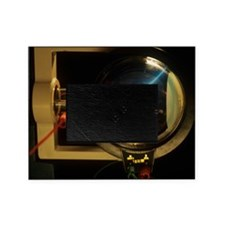Cathode ray tube Picture Frame