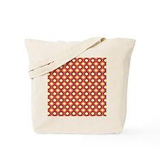 abundance-3b Tote Bag