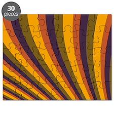 abundance-1A-3 Puzzle