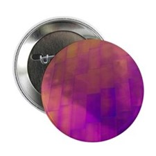 "Steel Shingles 2.25"" Button"