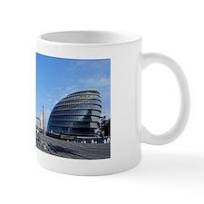 City Hall, Southwark, UK Mug