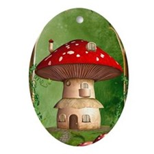dl_Galaxy Note 2 Case_1019_H_F Oval Ornament