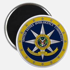IC Seal Magnet