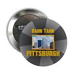 """DahnTahn 2.25"""" Button (100 pack)"""