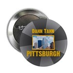 """DahnTahn 2.25"""" Button (10 pack)"""