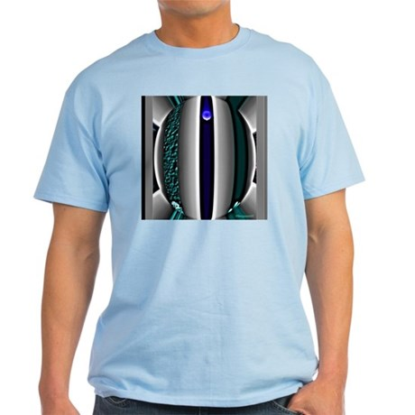 Outer Space Anomaly Phenomenal Tee Shirt