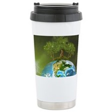 pon_l_cutting_board_820 Travel Coffee Mug